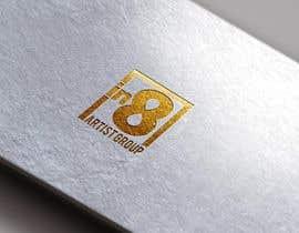 Maaz1121 tarafından Design a Logo için no 72