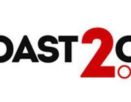 madz21zeus tarafından I need a logo designed for Coast 2 Coast Overland! için no 27