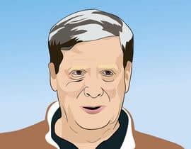 Arturios505 tarafından caricature/cartoon için no 11