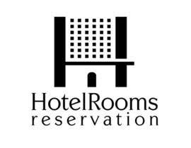 nº 39 pour Logo Design for Hotel reservation in IPhone App par designer12
