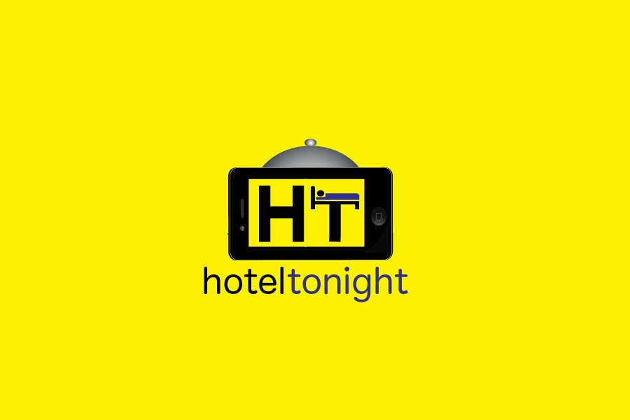 Contest Entry #47 for Logo Design for Hotel reservation in IPhone App