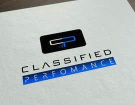 desoja tarafından Logo - Automotive için no 94