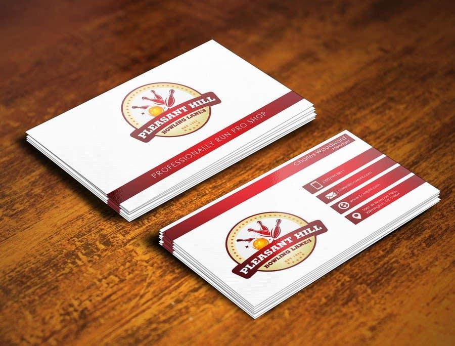 Penyertaan Peraduan #                                        7                                      untuk                                         Business Card & Letter Head Designing for Santana Fashion