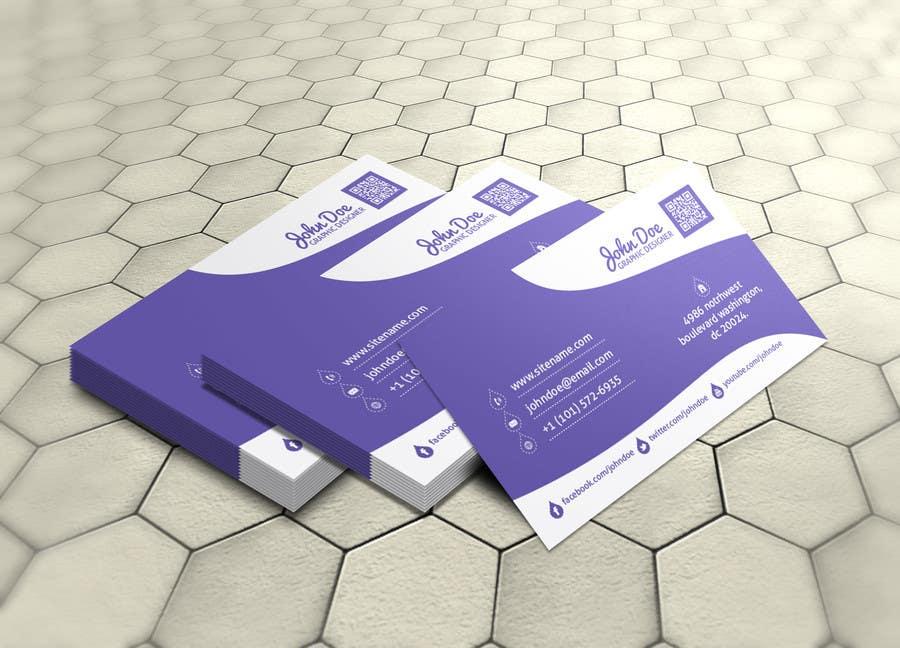 Penyertaan Peraduan #                                        8                                      untuk                                         Business Card & Letter Head Designing for Santana Fashion