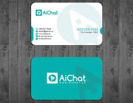mamun313 tarafından Design Business Cards için no 131