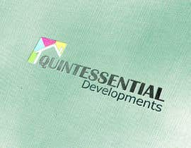 #50 para Design a Logo for a Property development and refurbishment Business por magdy888