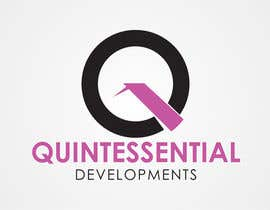 #29 para Design a Logo for a Property development and refurbishment Business por Sahir75
