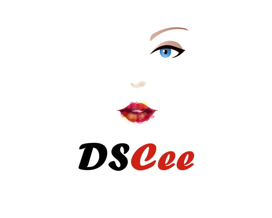 23 for brand logo design fro beauty makeup tool by promasadia