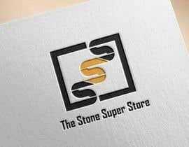 Blazeloid tarafından Design a Logo için no 8