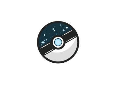Image of                             Design a custom Pokeball (Logo)