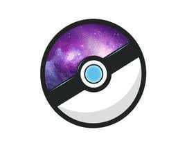 #7 for Design a custom Pokeball (Logo) by smarchenko