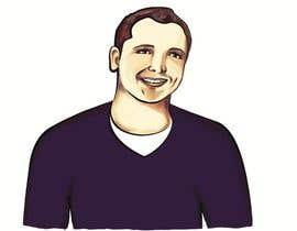 #31 cho Illustrate my face :) bởi malathy27