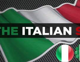 designs360studio tarafından Design a Banner için no 31