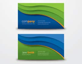 #22 cho Design Some Business Cards bởi sonupandit