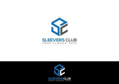 sanayafariha tarafından Design a Brand/Logo için no 5