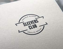 Naumovski tarafından Design a Brand/Logo için no 27