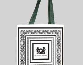 satishvik2020 tarafından Design graphic for tote bag için no 73