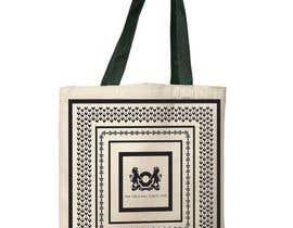 satishvik2020 tarafından Design graphic for tote bag için no 88