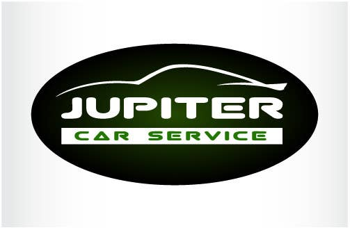 Bài tham dự cuộc thi #65 cho Design a Logo for my taxi car service