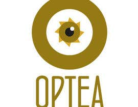 #53 for Concevez un logo for optea.fr by ArthurJEGOUZO