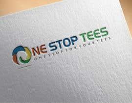 AmanGraphics786 tarafından Design a Logo for an e commerce site için no 111