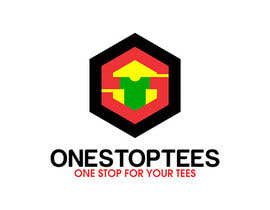 antaresart26 tarafından Design a Logo for an e commerce site için no 108