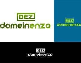 #73 for Design a Logo for hosting company af netbih