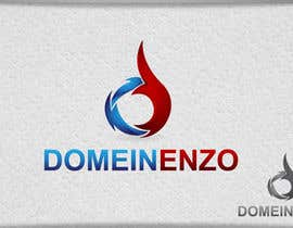 #140 for Design a Logo for hosting company af erajshaikh123