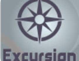 mukherjeek05 tarafından Design a Logo for a software app için no 44
