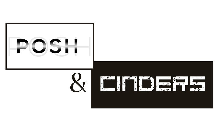 Penyertaan Peraduan #66 untuk Design a Logo for Business that Sells Handmade and Vintage Items