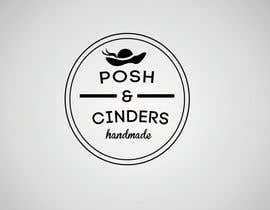 #14 for Design a Logo for Business that Sells Handmade and Vintage Items by dariusztomczyk