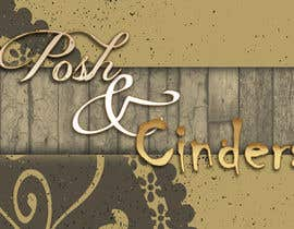 #29 for Design a Logo for Business that Sells Handmade and Vintage Items by Larbear72