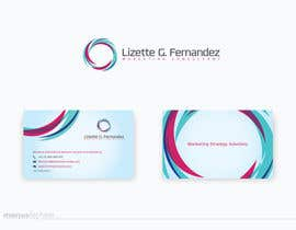 mariusfechete tarafından Several: A logo design for a website, facebook, and for print (business cards and stationary). için no 19