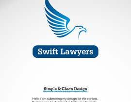 anphy2468 tarafından Design a Logo için no 28