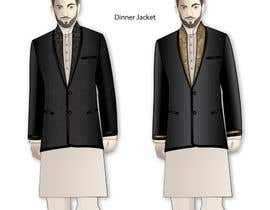 yvandenberg tarafından Design some Fashion için no 1