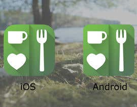 Aman301012 tarafından Mobile Application Icon için no 35