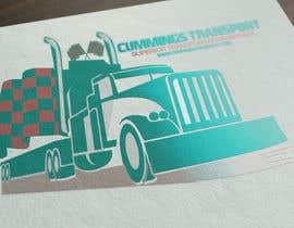 sumonaafroje27 tarafından Design a T-Shirt için no 20