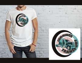 dulhanindi tarafından Design a T-Shirt için no 24