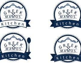 mohosinmiah0122 tarafından Design a Logo için no 8