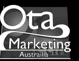 #39 for Ota Marketing Australia by rickhoyt