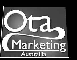 #40 for Ota Marketing Australia by rickhoyt