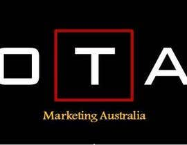 #29 for Ota Marketing Australia by freelancetutor