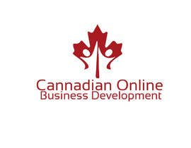 #24 for Design a Logo for a Canadian Company COBD by maniroy123