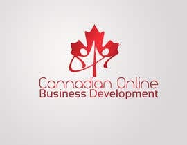 #33 for Design a Logo for a Canadian Company COBD by maniroy123