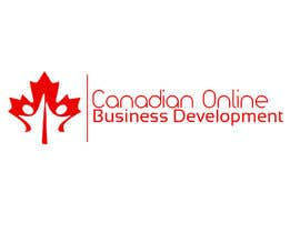 #45 for Design a Logo for a Canadian Company COBD by maniroy123