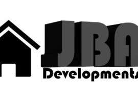 #4 for Design a Logo for  property company by Abhi1429