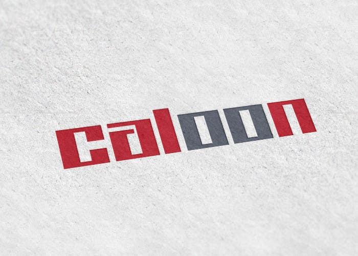 Inscrição nº                                         8                                      do Concurso para                                         Logo design for a sportswear brand