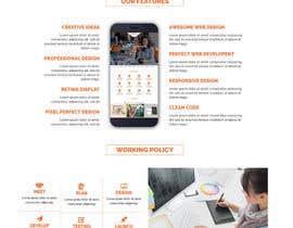 Anwar552 tarafından Website Development & Design için no 18