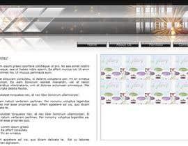 jibonshah tarafından Website Development & Design için no 23