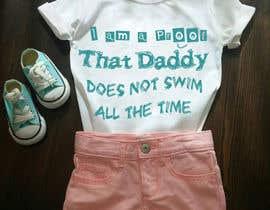 ivana1003 tarafından Kids Tshirt için no 24